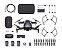 Drone Dji Mavic Air Onyx Black Fly More Combo - Imagem 1