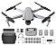 Drone Dji Mavic Air 2 Fly More Combo  - Imagem 1
