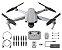Drone Dji Mavic Air 2  - Imagem 1