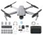 Drone Dji Mavic Air 2 Combo Com Dji Smart Controller - Imagem 1
