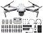 Drone Dji Air 2S Fly More Combo - Imagem 1