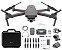 Drone Dji Mavic 2 Enterprise Zoom  - Imagem 1