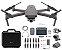 Drone Dji Mavic 2 Enterprise Zoom Com Smart Controller - Imagem 1