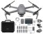 Drone Dji Mavic 2 Enterprise Dual Com Smart Controller - Imagem 1