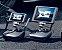 Monitor Dji CrystalSky 7,85 High Brightness - Imagem 5