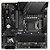 Placa Mãe Gigabyte B560M AORUS ELITE Intel LGA 1200 11° Geração - Imagem 2