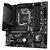 Placa Mãe Gigabyte B560M AORUS ELITE Intel LGA 1200 11° Geração - Imagem 4