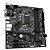 Placa Mãe Gigabyte B560M DS3H Intel LGA 1200 11° Geração - Imagem 4