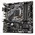 Placa Mãe Gigabyte B560M DS3H Intel LGA 1200 11° Geração - Imagem 3