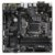 Placa Mãe Gigabyte B560M DS3H Intel LGA 1200 11° Geração - Imagem 2