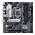 Placa Mãe Asus B560M-A Prime Intel LGA 1200 11° Geração - Imagem 6