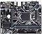 Placa mae gigabyte h310m-m.2 8ger - Imagem 2