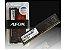 Memoria afox p/ desk 8gb ddr4 2666mhz long-dimm - afld48fh1p - Imagem 1