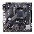Placa Mae Asus Prime A520-E AMD AM4 3Ger DDR4 - Imagem 7