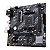 Placa Mae Asus Prime A520-E AMD AM4 3Ger DDR4 - Imagem 5