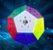 Megaminx Yuxin - LittleMagic V2 - Imagem 1