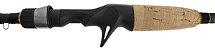 VARA LUMIS INTENSE IM8 6'3 (1,90m) 12LBS - Imagem 4