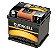 Bateria Duracell 45Ah – DUFS45PVD – 18 Meses de Garantia - Imagem 1