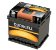 Bateria Duracell 50Ah – DUFS50PHD – 18 Meses de Garantia - Imagem 1