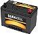 Bateria Duracell 90Ah – DUFS90MCD– 18 Meses de Garantia - Imagem 1