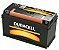 Bateria Duracell 95Ah – DUFS95PHD– 18 Meses de Garantia - Imagem 1