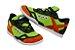 Tênis CrossFit Revolts CROSS 5000 - Imagem 1