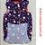 Camisa Noel Azul - DuDog - Imagem 4