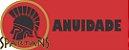 Anuidade - Imagem 1