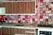 Adesivo Azulejo Rojos - Imagem 1