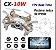 Mini Nano Drone com câmera FPV+Brinde - Imagem 1