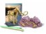 Kit de Escavação - Mamute - Imagem 1