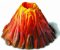 Kit Construa seu Vulcão - Imagem 3