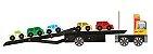 Caminhão Cegonha  - Imagem 2