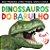 Dinossauro do Barulho - Imagem 4