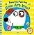 Livro Inglês – Livros para Crianças –  Livro Interativo em Inglês – How Are You - Ciranda Cultural - Imagem 1