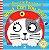 Livro Inglês – Livros para Crianças –  Livro Interativo em Inglês – What Can You See - Ciranda Cultural - Imagem 1
