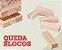 Queda Blocos-Madeira-Hergg - Imagem 2
