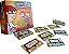 Terapia Infantil – Conversinha – Jogo para Terapia Crianças - Terapia Criativa - Imagem 2