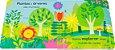 Livro - Botânica Para Bebes - Abc Ciência - Imagem 2