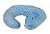 Travesseiro de Pescoço - Ratinho - Cas - Imagem 1
