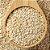 Quinoa branca em grãos - 200g - Imagem 1