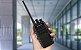 Radio Comunicador RC 3002 G2 Intelbrás - Imagem 6
