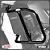 Protetor Motor Carenagem Kawasaki Versys1000 2012-2014 Scam Spto069 - Imagem 1