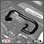 Protetor Carenagem Triumph Tiger1200 Explorer 2012-2015 Scam Spto121 - Imagem 1