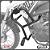 Protetor Motor Carenagem Yamaha Crosser 2014+Scam Spto436 - Imagem 1