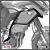 Protetor Motor Carenagem Kawasaki Versys1000 2015+ Scam Sptop157 - Imagem 1
