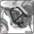 Protetor Motor Carenagem Modelo Sport - Honda Nc700x Nc750x 2013+ Scam Sptop219 - Imagem 1