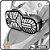 Protetor de Farol Aço Carbono BMW F800gs Adventure 2014+ Scam Spto259 - Imagem 1