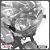 Protetor de Farol Policarbonato Triumph Tiger800 2012+ Scam Spto303 - Imagem 1
