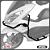 Protetor De Carenagem Honda Pcx150 Até 2018 Spto413 Scam - Imagem 1